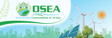 OSEA - Ontario Sustainable Energy Association